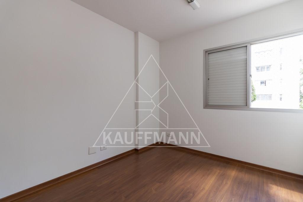 apartamento-venda-sao-paulo-higienopolis-via-condotti-3dormitorios-1suite-2vagas-110m2-Foto15