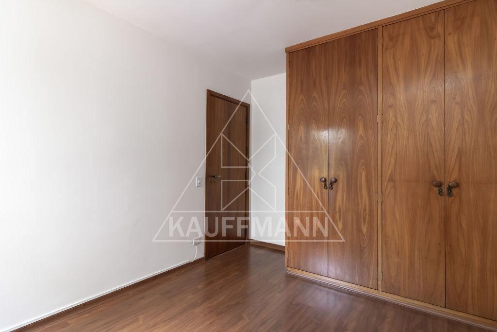 apartamento-venda-sao-paulo-higienopolis-via-condotti-3dormitorios-1suite-2vagas-110m2-Foto16