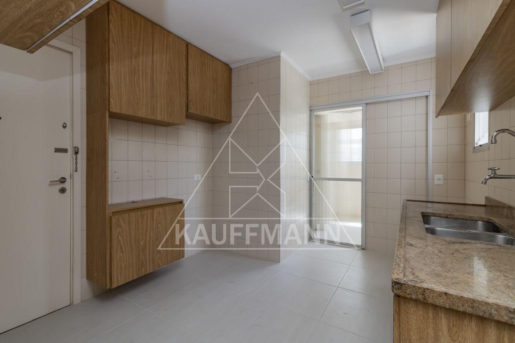 apartamento-venda-sao-paulo-higienopolis-via-condotti-3dormitorios-1suite-2vagas-110m2-Foto17