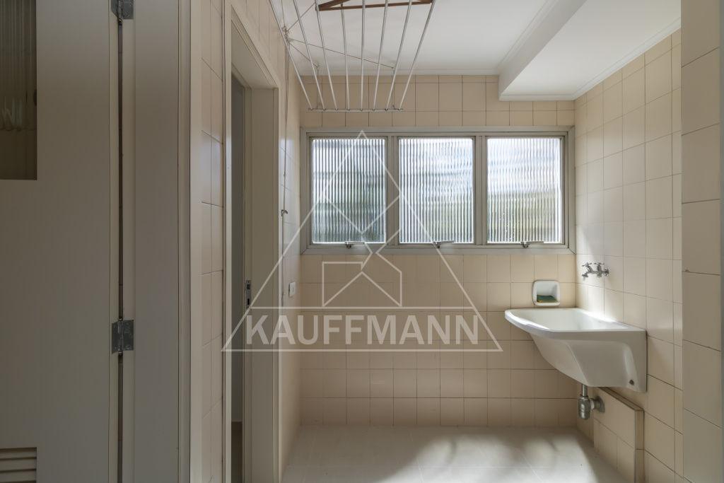 apartamento-venda-sao-paulo-higienopolis-via-condotti-3dormitorios-1suite-2vagas-110m2-Foto18