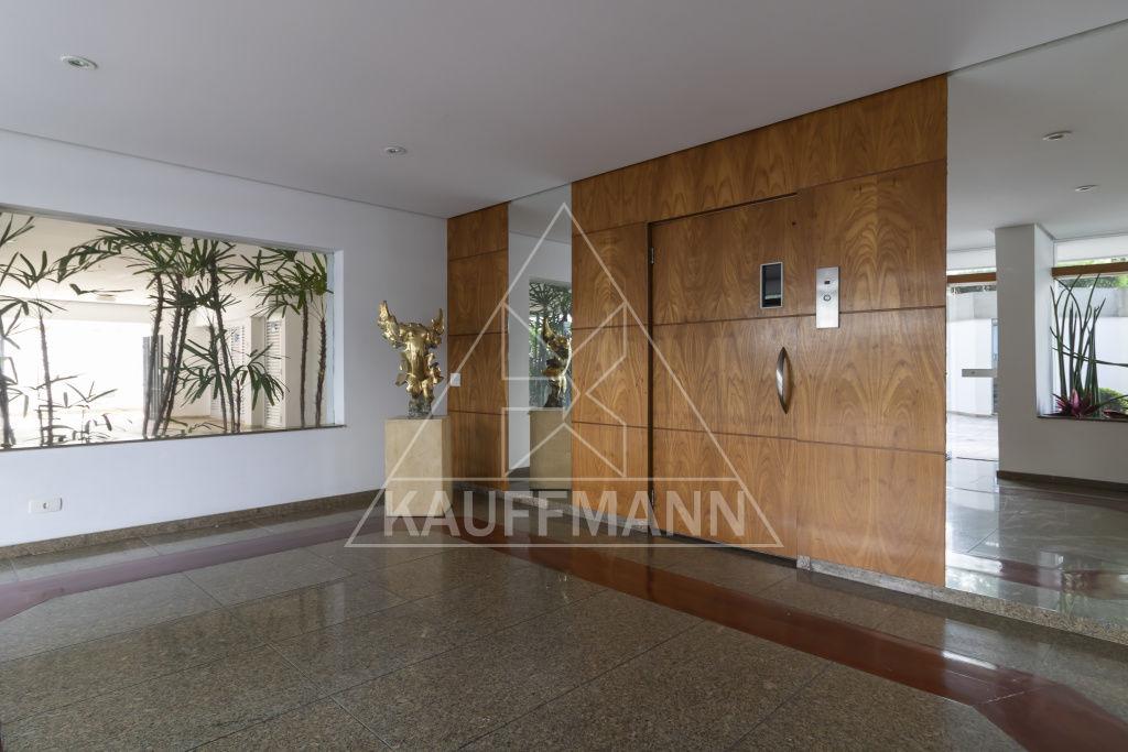 apartamento-venda-sao-paulo-higienopolis-via-condotti-3dormitorios-1suite-2vagas-110m2-Foto19
