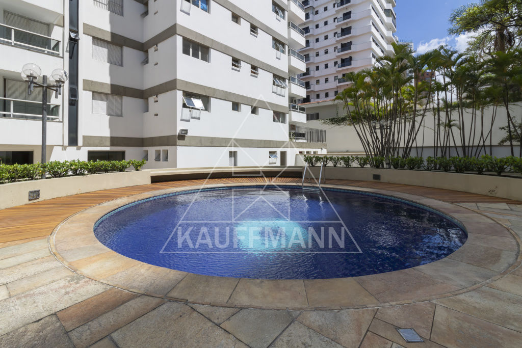 apartamento-venda-sao-paulo-higienopolis-via-condotti-3dormitorios-1suite-2vagas-110m2-Foto20