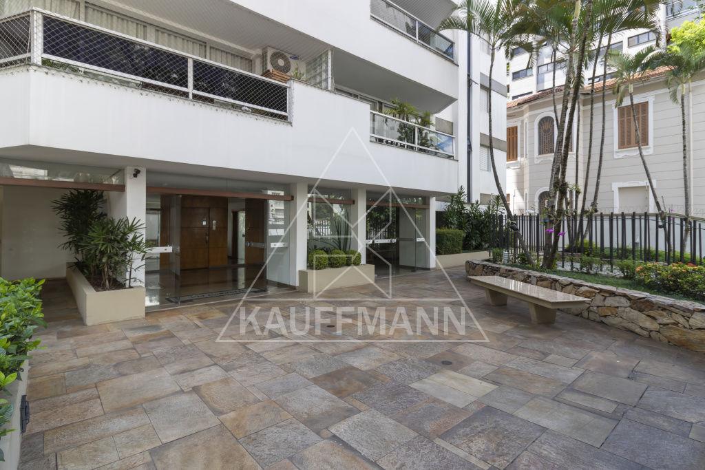 apartamento-venda-sao-paulo-higienopolis-via-condotti-3dormitorios-1suite-2vagas-110m2-Foto21