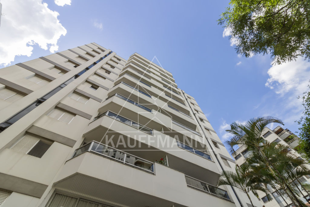 apartamento-venda-sao-paulo-higienopolis-via-condotti-3dormitorios-1suite-2vagas-110m2-Foto22