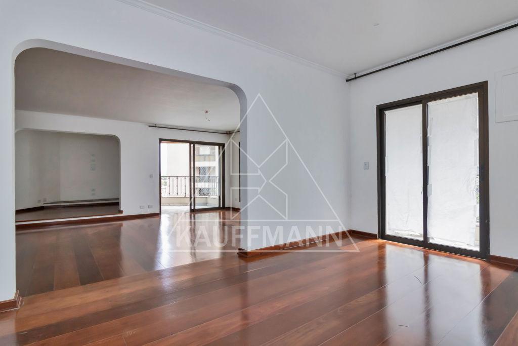 apartamento-venda-sao-paulo-jardim-paulista-piazza-navonna-4dormitorios-4suites-4vagas-230m2-Foto2