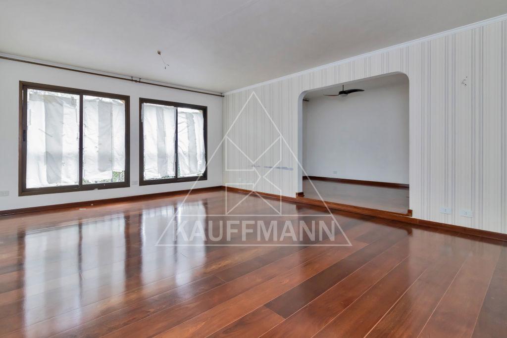apartamento-venda-sao-paulo-jardim-paulista-piazza-navonna-4dormitorios-4suites-4vagas-230m2-Foto3