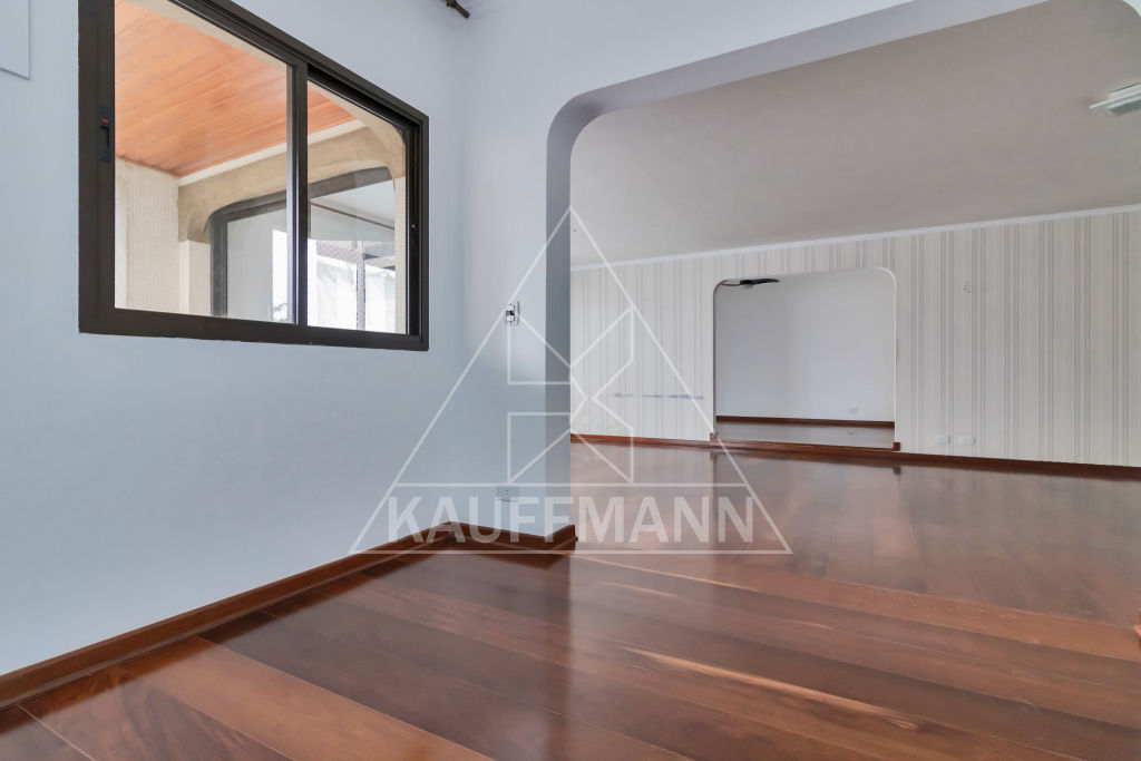 apartamento-venda-sao-paulo-jardim-paulista-piazza-navonna-4dormitorios-4suites-4vagas-230m2-Foto4