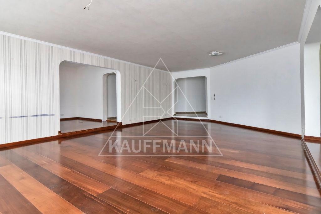apartamento-venda-sao-paulo-jardim-paulista-piazza-navonna-4dormitorios-4suites-4vagas-230m2-Foto5