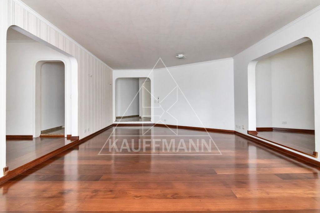 apartamento-venda-sao-paulo-jardim-paulista-piazza-navonna-4dormitorios-4suites-4vagas-230m2-Foto6