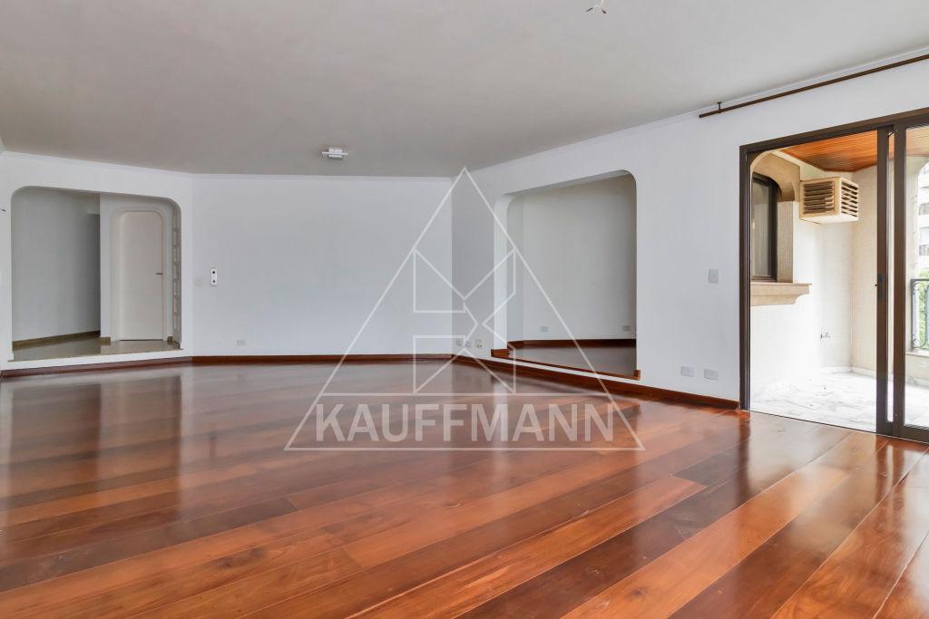 apartamento-venda-sao-paulo-jardim-paulista-piazza-navonna-4dormitorios-4suites-4vagas-230m2-Foto7