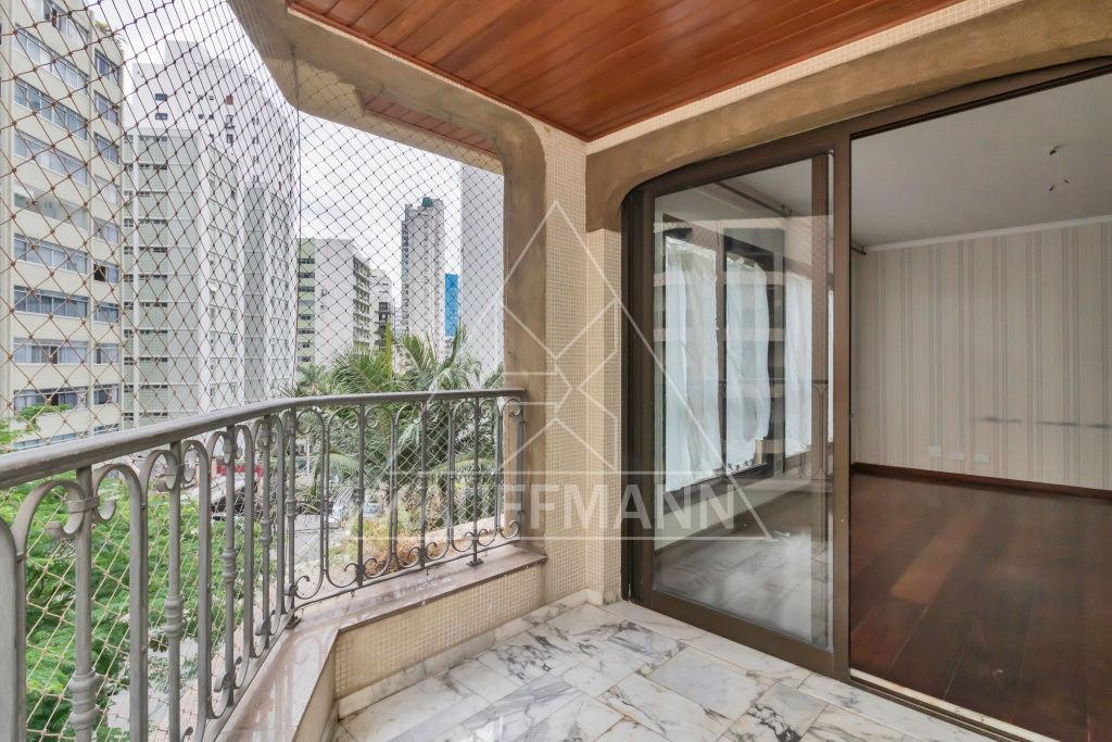 apartamento-venda-sao-paulo-jardim-paulista-piazza-navonna-4dormitorios-4suites-4vagas-230m2-Foto9