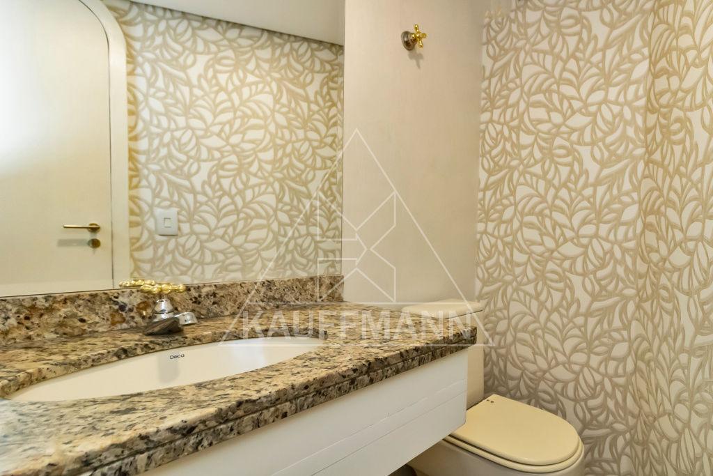apartamento-venda-sao-paulo-jardim-paulista-piazza-navonna-4dormitorios-4suites-4vagas-230m2-Foto10