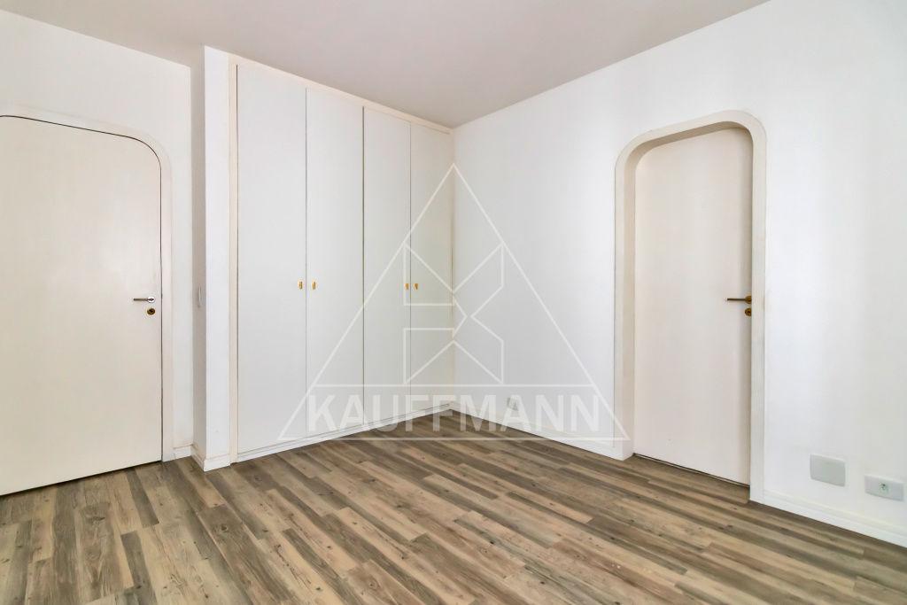 apartamento-venda-sao-paulo-jardim-paulista-piazza-navonna-4dormitorios-4suites-4vagas-230m2-Foto12
