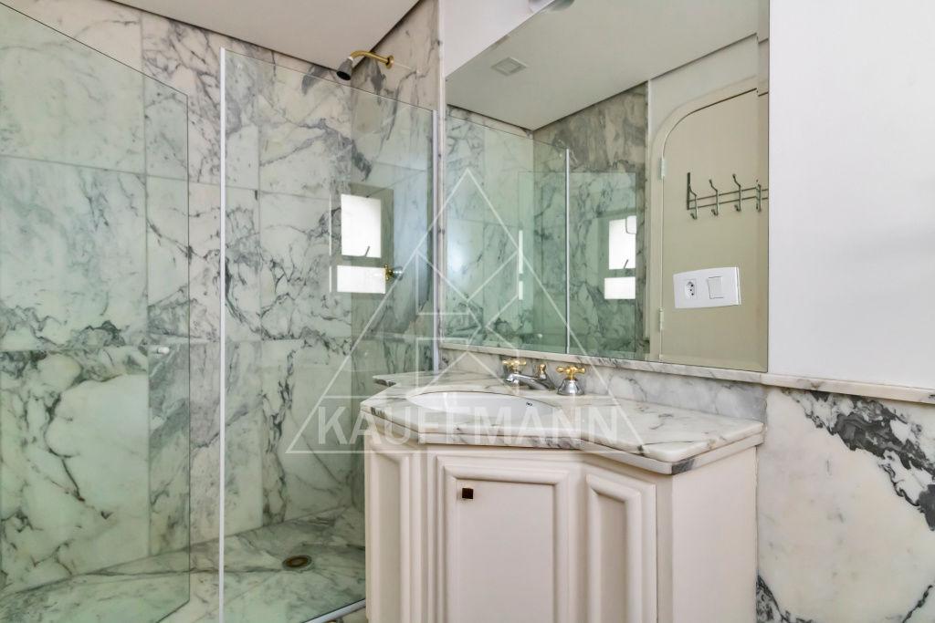 apartamento-venda-sao-paulo-jardim-paulista-piazza-navonna-4dormitorios-4suites-4vagas-230m2-Foto13