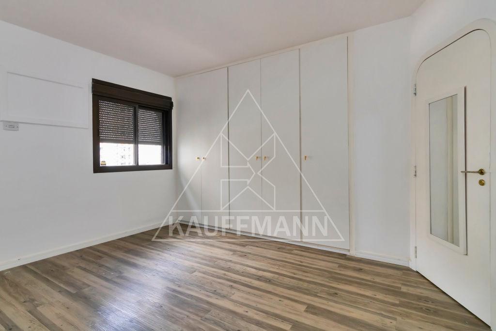 apartamento-venda-sao-paulo-jardim-paulista-piazza-navonna-4dormitorios-4suites-4vagas-230m2-Foto14