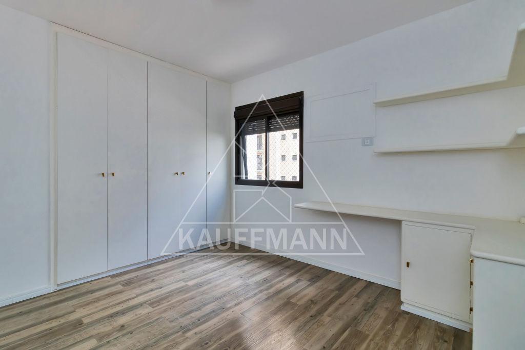 apartamento-venda-sao-paulo-jardim-paulista-piazza-navonna-4dormitorios-4suites-4vagas-230m2-Foto15