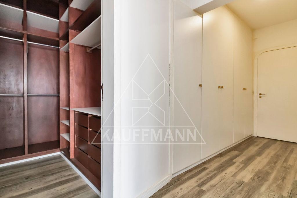 apartamento-venda-sao-paulo-jardim-paulista-piazza-navonna-4dormitorios-4suites-4vagas-230m2-Foto17
