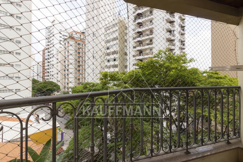 apartamento-venda-sao-paulo-jardim-paulista-piazza-navonna-4dormitorios-4suites-4vagas-230m2-Foto19