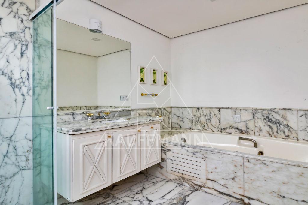 apartamento-venda-sao-paulo-jardim-paulista-piazza-navonna-4dormitorios-4suites-4vagas-230m2-Foto21