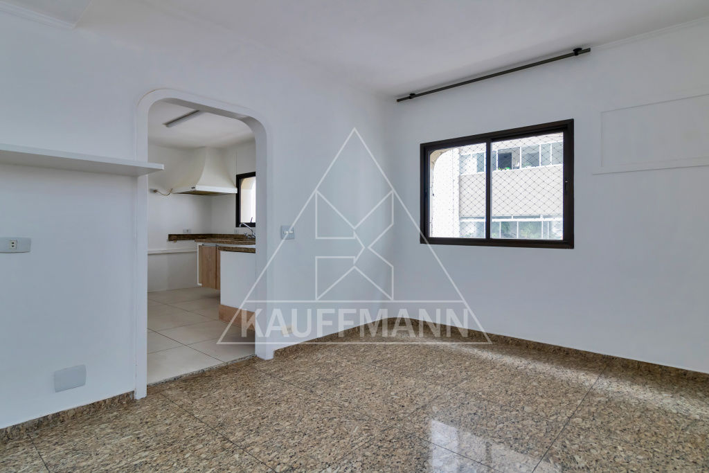 apartamento-venda-sao-paulo-jardim-paulista-piazza-navonna-4dormitorios-4suites-4vagas-230m2-Foto22