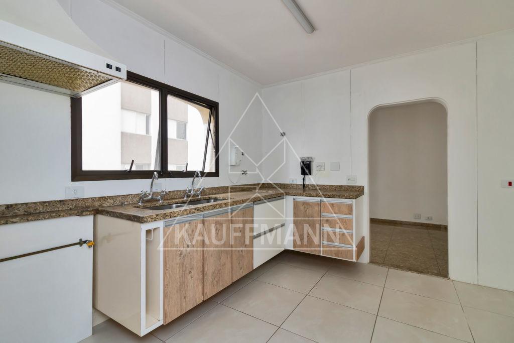 apartamento-venda-sao-paulo-jardim-paulista-piazza-navonna-4dormitorios-4suites-4vagas-230m2-Foto23