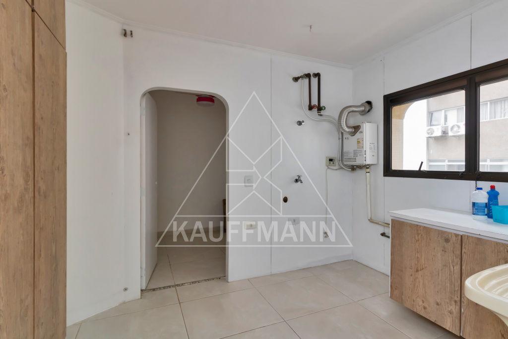 apartamento-venda-sao-paulo-jardim-paulista-piazza-navonna-4dormitorios-4suites-4vagas-230m2-Foto24