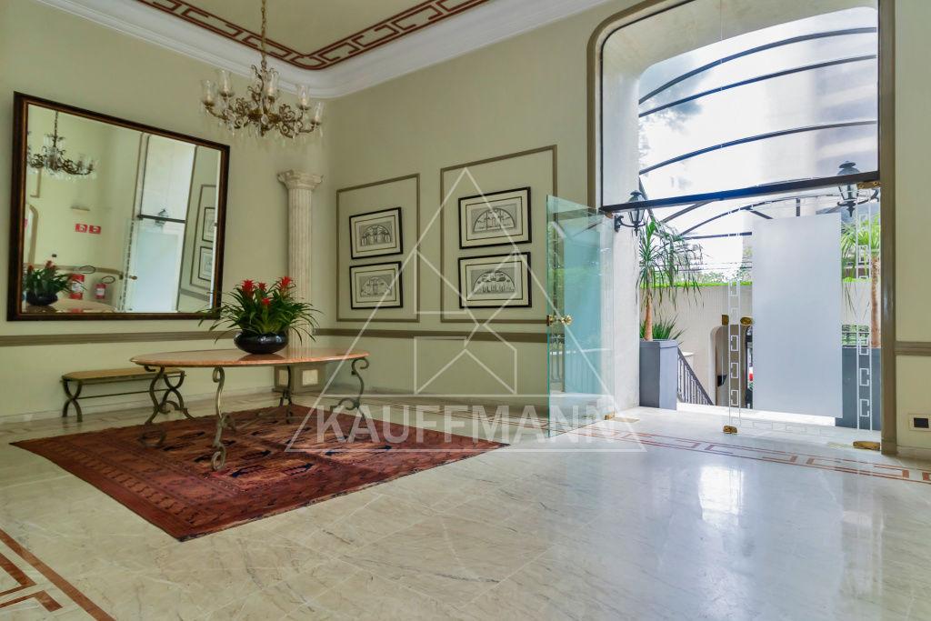 apartamento-venda-sao-paulo-jardim-paulista-piazza-navonna-4dormitorios-4suites-4vagas-230m2-Foto25