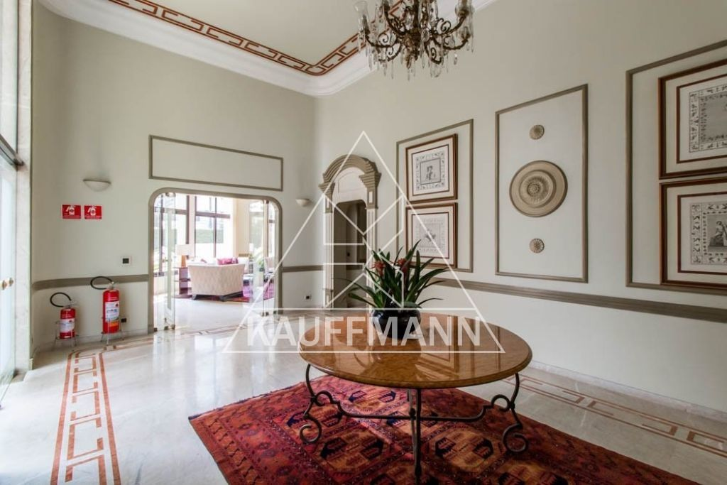 apartamento-venda-sao-paulo-jardim-paulista-piazza-navonna-4dormitorios-4suites-4vagas-230m2-Foto27