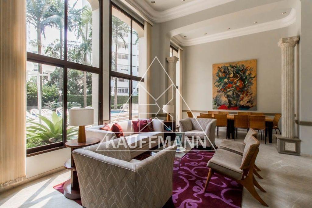 apartamento-venda-sao-paulo-jardim-paulista-piazza-navonna-4dormitorios-4suites-4vagas-230m2-Foto28