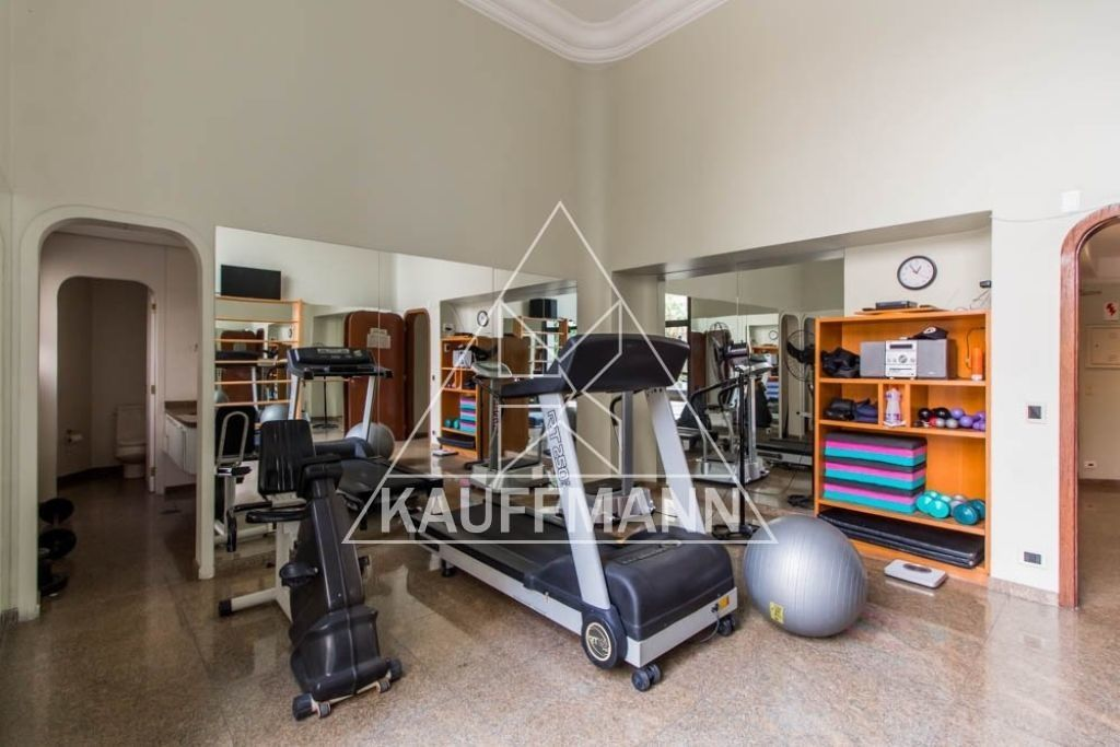 apartamento-venda-sao-paulo-jardim-paulista-piazza-navonna-4dormitorios-4suites-4vagas-230m2-Foto29