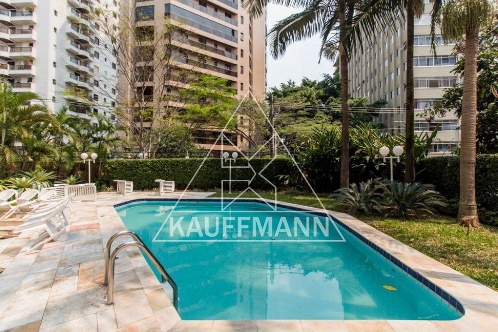 apartamento-venda-sao-paulo-jardim-paulista-piazza-navonna-4dormitorios-4suites-4vagas-230m2-Foto30