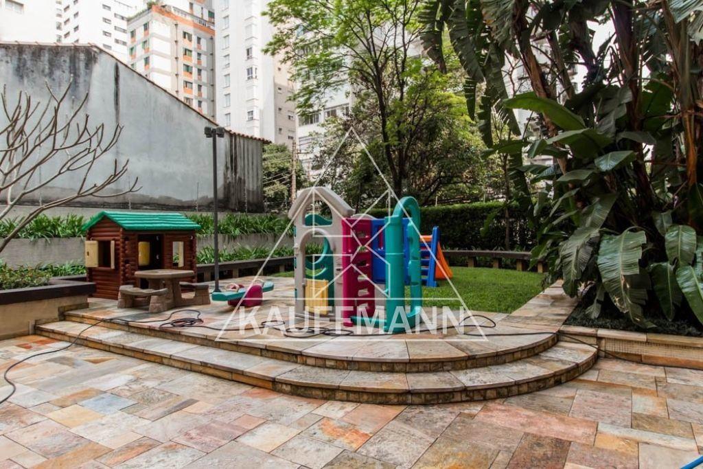 apartamento-venda-sao-paulo-jardim-paulista-piazza-navonna-4dormitorios-4suites-4vagas-230m2-Foto31