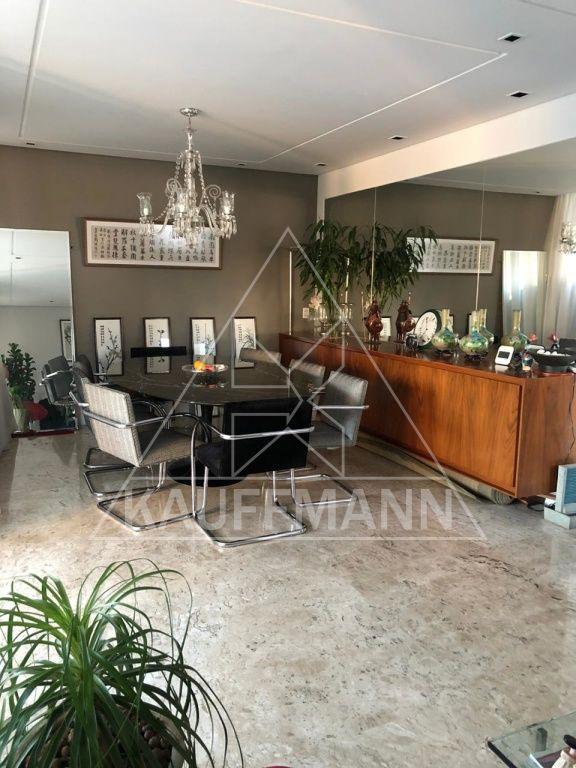 apartamento-venda-sao-paulo-higienopolis-sabel-higienopolis-3dormitorios-3suites-3vagas-190m2-Foto12