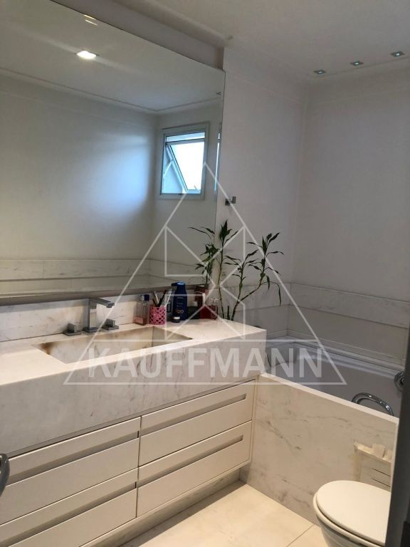 apartamento-venda-sao-paulo-higienopolis-sabel-higienopolis-3dormitorios-3suites-3vagas-190m2-Foto14