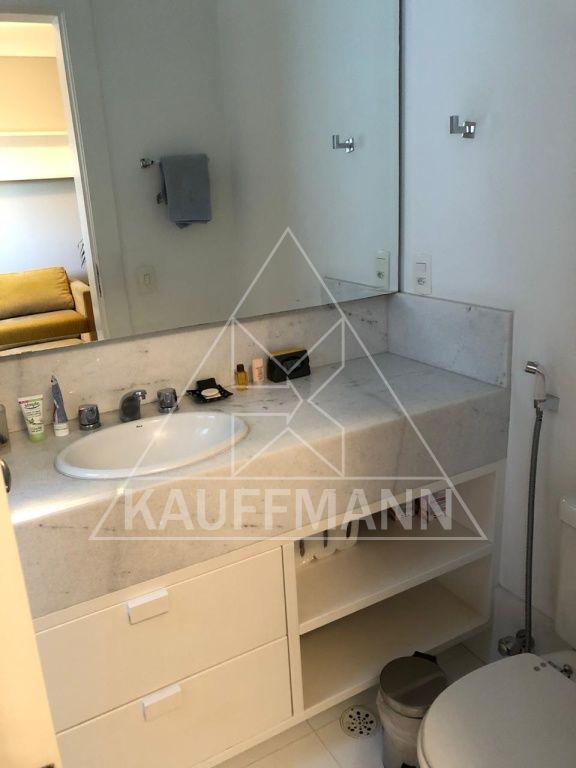 apartamento-venda-sao-paulo-higienopolis-sabel-higienopolis-3dormitorios-3suites-3vagas-190m2-Foto19