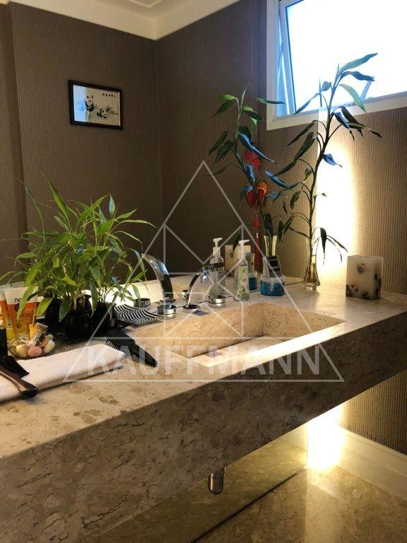 apartamento-venda-sao-paulo-higienopolis-sabel-higienopolis-3dormitorios-3suites-3vagas-190m2-Foto22