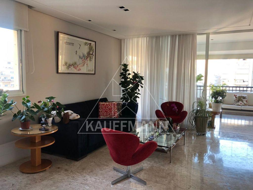 apartamento-venda-sao-paulo-higienopolis-sabel-higienopolis-3dormitorios-3suites-3vagas-190m2-Foto3