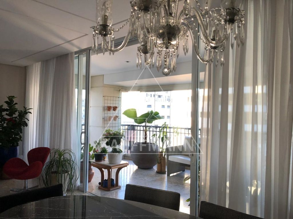 apartamento-venda-sao-paulo-higienopolis-sabel-higienopolis-3dormitorios-3suites-3vagas-190m2-Foto1