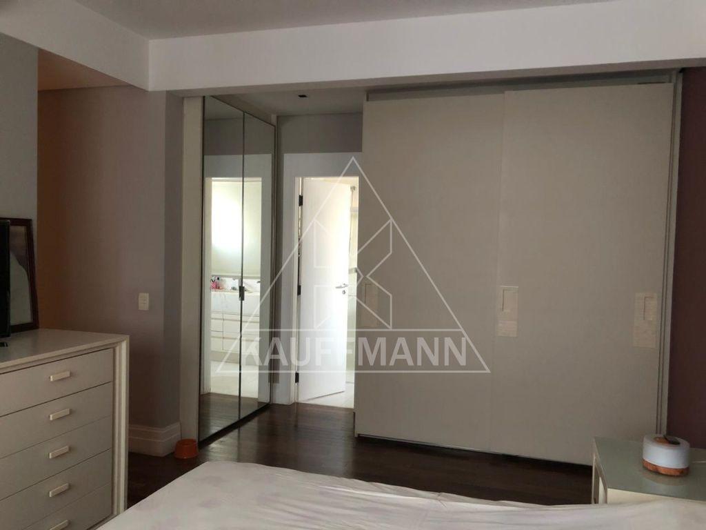 apartamento-venda-sao-paulo-higienopolis-sabel-higienopolis-3dormitorios-3suites-3vagas-190m2-Foto16