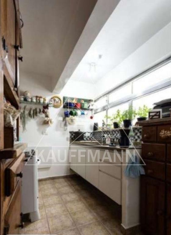 apartamento-venda-sao-paulo-moema-marajo-3dormitorios-2suites-1vaga-112m2-Foto13