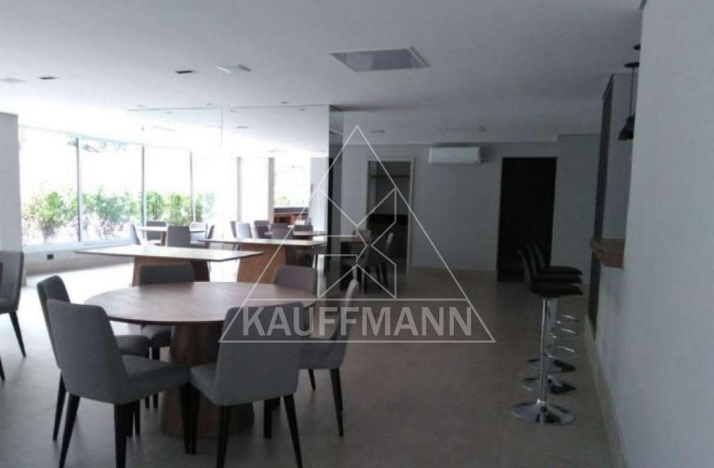 apartamento-venda-sao-paulo-moema-marajo-3dormitorios-2suites-1vaga-112m2-Foto15