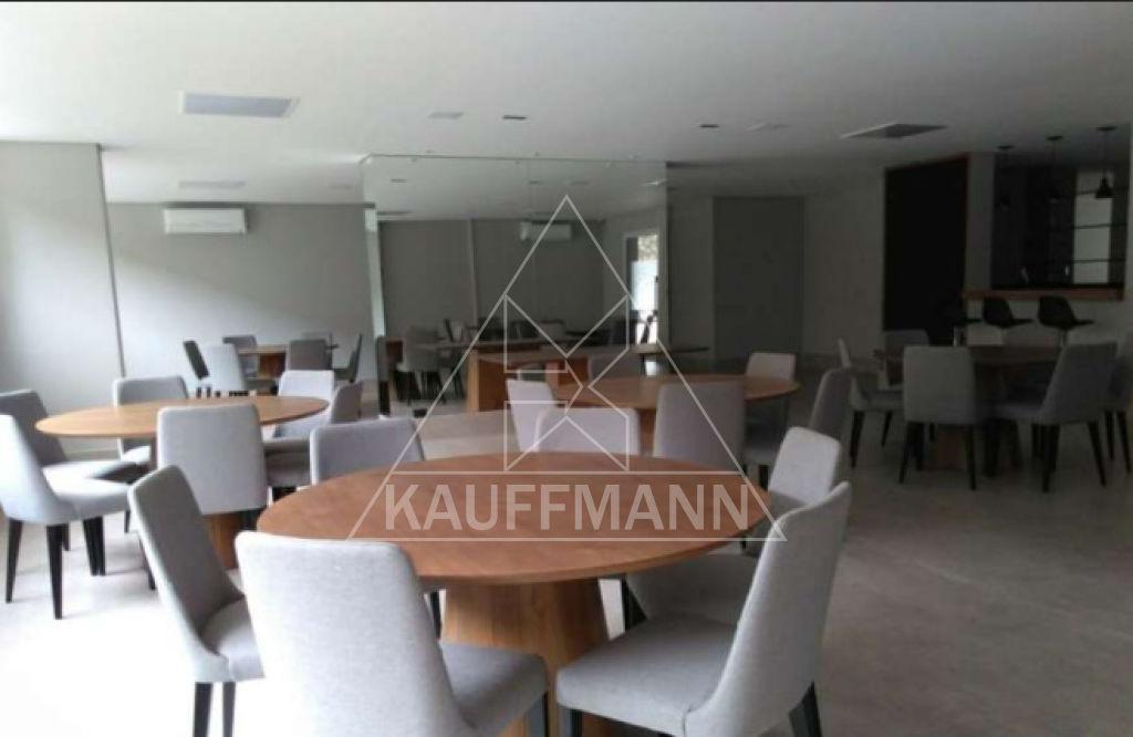 apartamento-venda-sao-paulo-moema-marajo-3dormitorios-2suites-1vaga-112m2-Foto18
