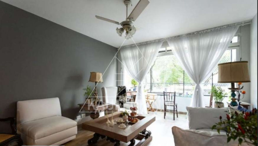 apartamento-venda-sao-paulo-moema-marajo-3dormitorios-2suites-1vaga-112m2-Foto2