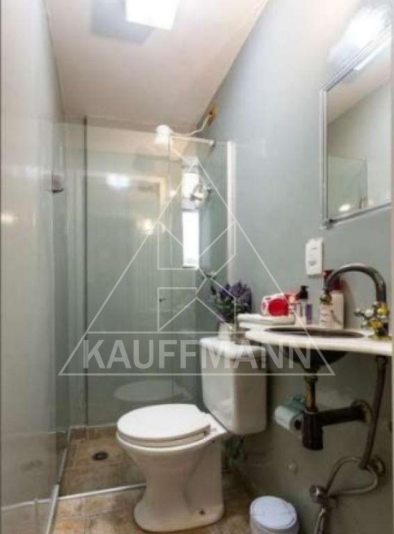 apartamento-venda-sao-paulo-moema-marajo-3dormitorios-2suites-1vaga-112m2-Foto7