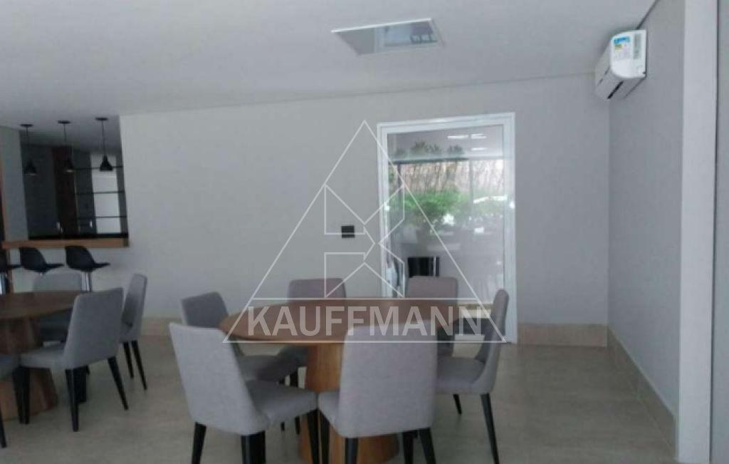 apartamento-venda-sao-paulo-moema-marajo-3dormitorios-2suites-1vaga-112m2-Foto16