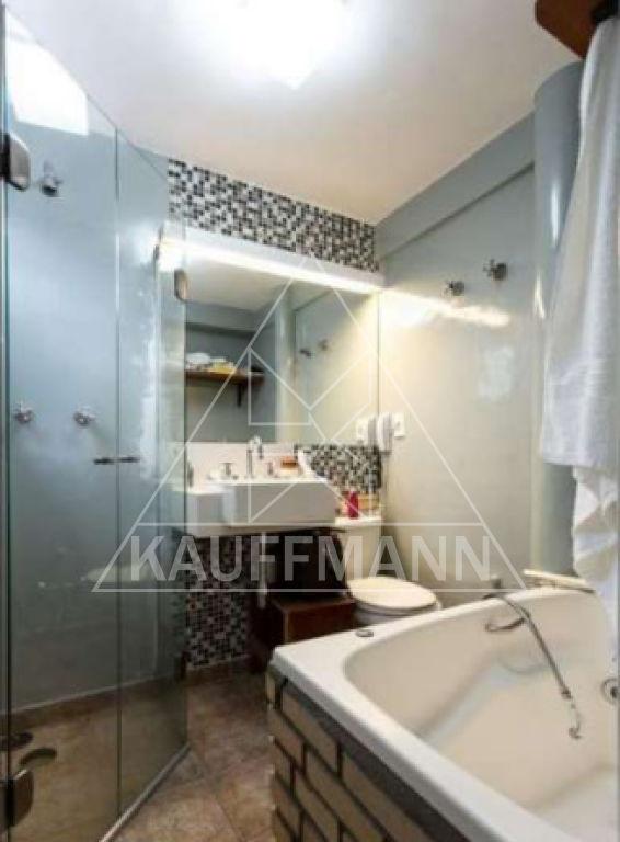 apartamento-venda-sao-paulo-moema-marajo-3dormitorios-2suites-1vaga-112m2-Foto11