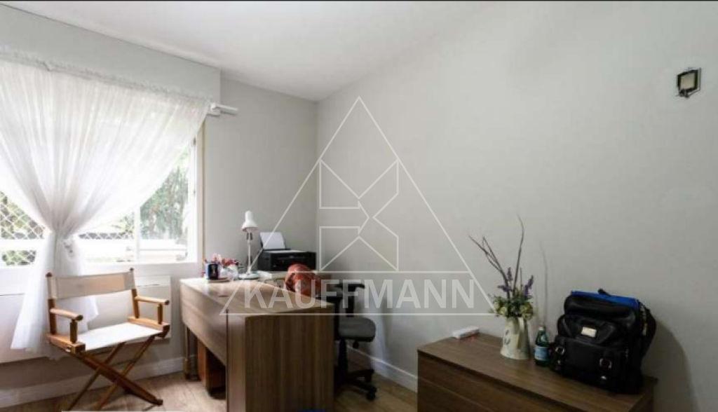 apartamento-venda-sao-paulo-moema-marajo-3dormitorios-2suites-1vaga-112m2-Foto6