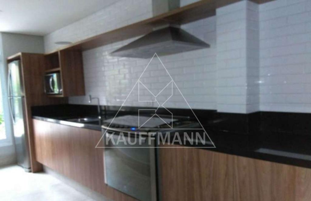 apartamento-venda-sao-paulo-moema-marajo-3dormitorios-2suites-1vaga-112m2-Foto17
