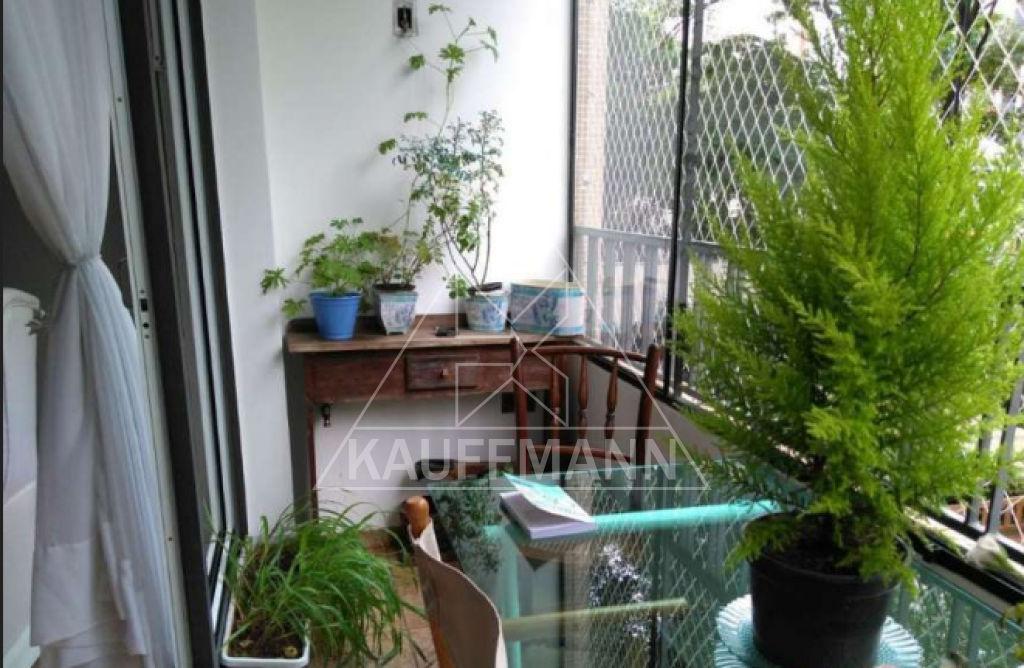 apartamento-venda-sao-paulo-moema-marajo-3dormitorios-2suites-1vaga-112m2-Foto4