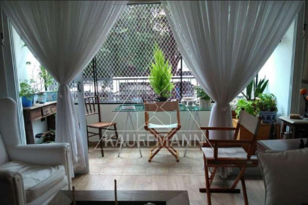 apartamento-venda-sao-paulo-moema-marajo-3dormitorios-2suites-1vaga-112m2-Foto3